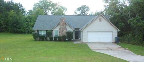 Photo of 53 Park Pines Cir, Grantville, GA 30220