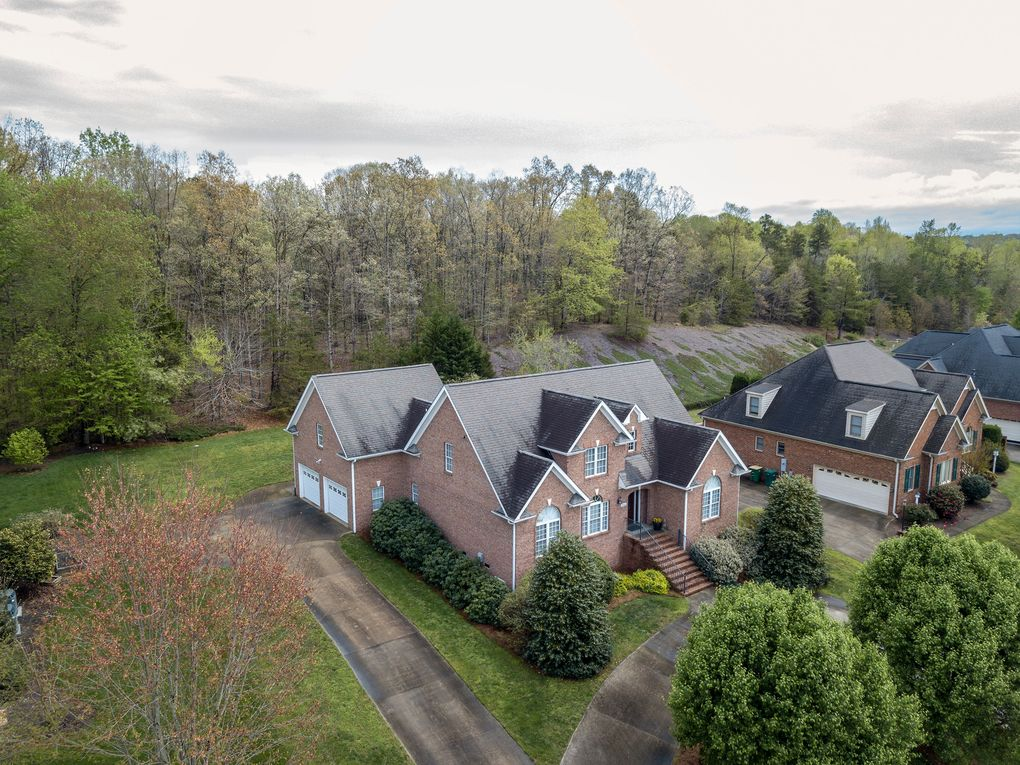 1865 Curraghmore Rd, Clemmons, NC 27012