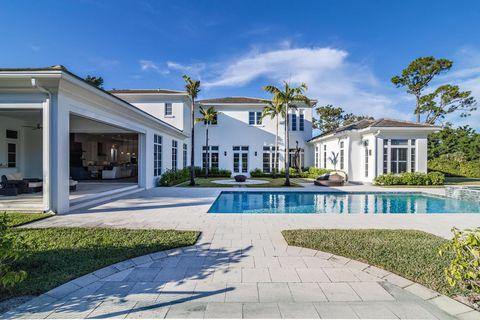 Palm beach gardens fl real estate palm beach gardens - Palm beach gardens homes for sale ...