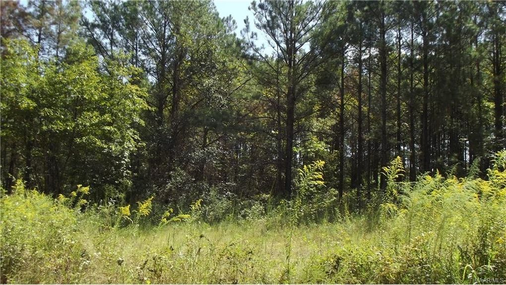 Jared Rd Lot 9, Deatsville, AL 36022