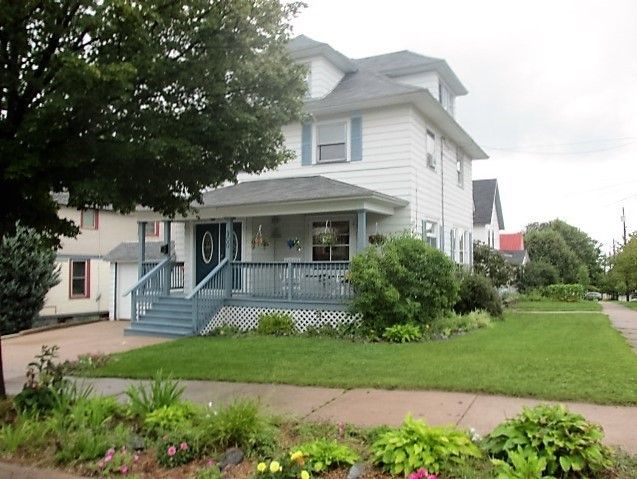 900 n front st marquette mi 49855 home for sale real estate