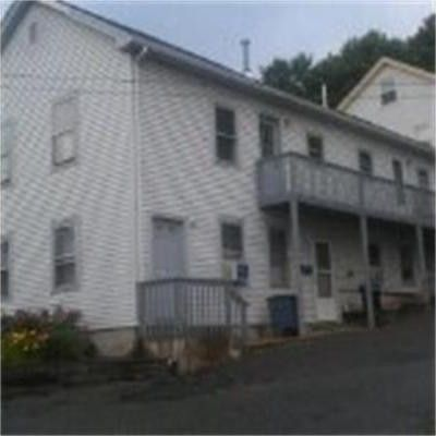 33 Chestnut St Unit B, Spencer, MA 01562