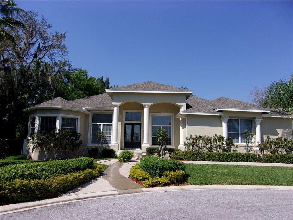 3ee0028aa 702 Hamilton Place Dr, Lakeland, FL 33813 - realtor.com®