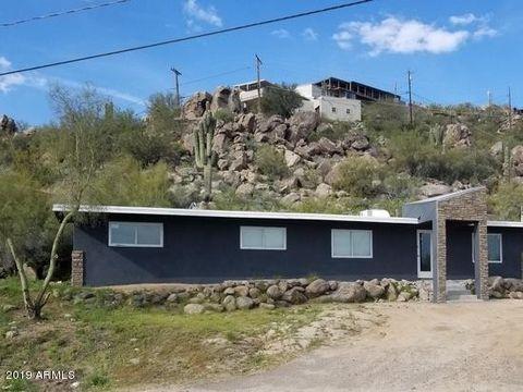 Photo of 19648 N Cave Creek Rd, Phoenix, AZ 85024