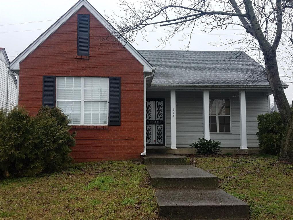1111 Alexander Cir, Nashville, TN 37208