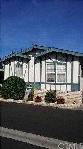 92840 Real Estate Garden Grove Ca 92840 Homes For Sale