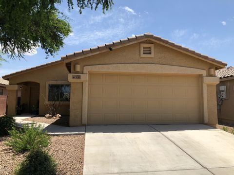 Photo of 9041 S Mystic Meadow Rd, Tucson, AZ 85756