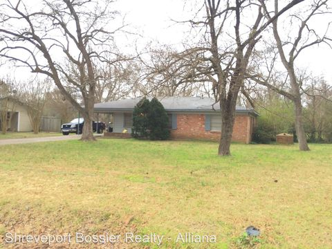 Photo of 7056 Winburn Dr, Greenwood, LA 71033