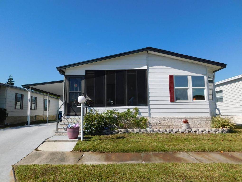 Personal Loans in Ellenton, FL