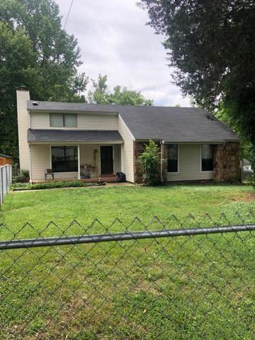 Photo of 209 Greenlawn Ct Lot 93, Mount Juliet, TN 37122