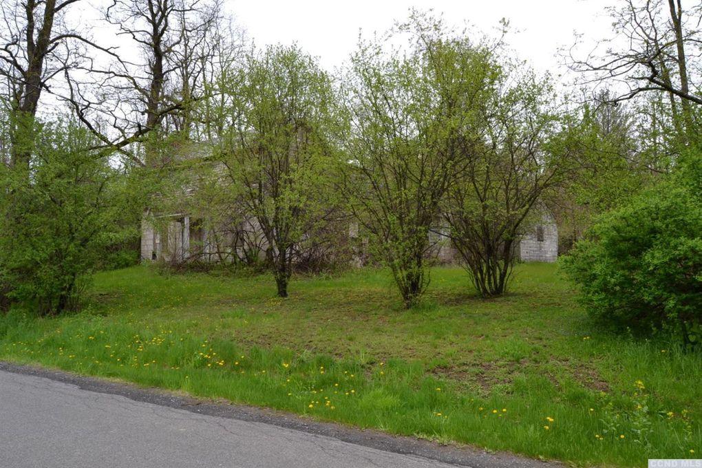 Eastern Pkwy Germantown Ny 12526