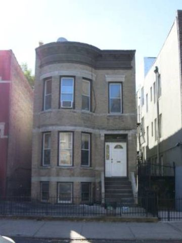 Photo of 1330 Prospect Pl, Brooklyn, NY 11213