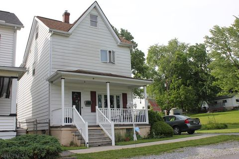 Photo of 1335 N 6th Ave, Altoona, PA 16601