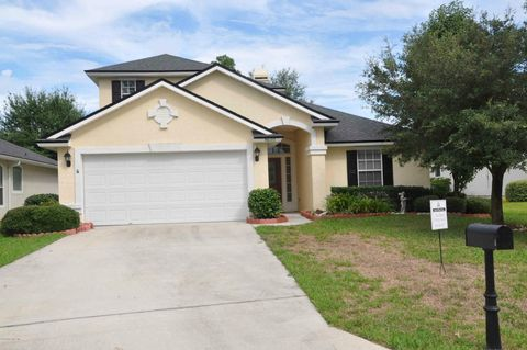 86107 Remsenburg Dr, Fernandina Beach, FL 32034