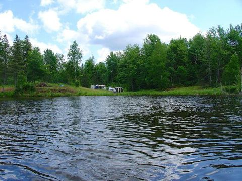 Photo of N15497 Woodduck Dr, Park Falls, WI 54552