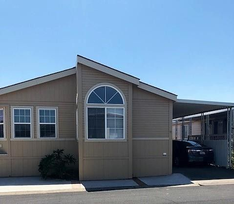 Gilroy, CA Mobile & Manufactured Homes for Sale - realtor.com® on weather in gilroy, luxury homes in gilroy, hotels in gilroy, real estate in gilroy,