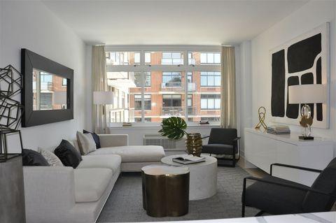 1400 Hudson St Apt 611  Hoboken  NJ 07030. Hoboken  NJ 2 Bedroom Homes for Sale   realtor com