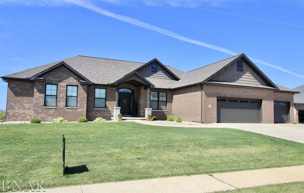 Sights Christian Illinois Real Bloomington Estate Dating