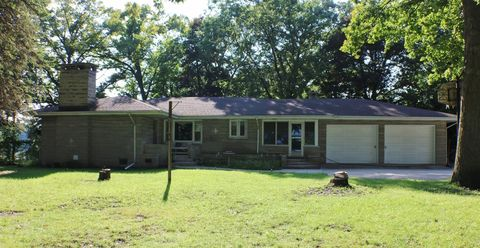 Photo of 3164 Ripley St, Lake Station, IN 46405