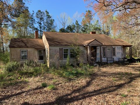 Photo of 4374 Alligator Rd Nw, Ash, NC 28420