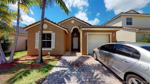 Homestead, FL Real Estate - Homestead Homes for Sale - realtor com®