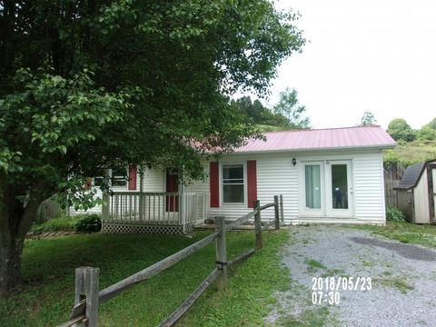 271 Hickory Hills Rd, Church Hill, TN 37642