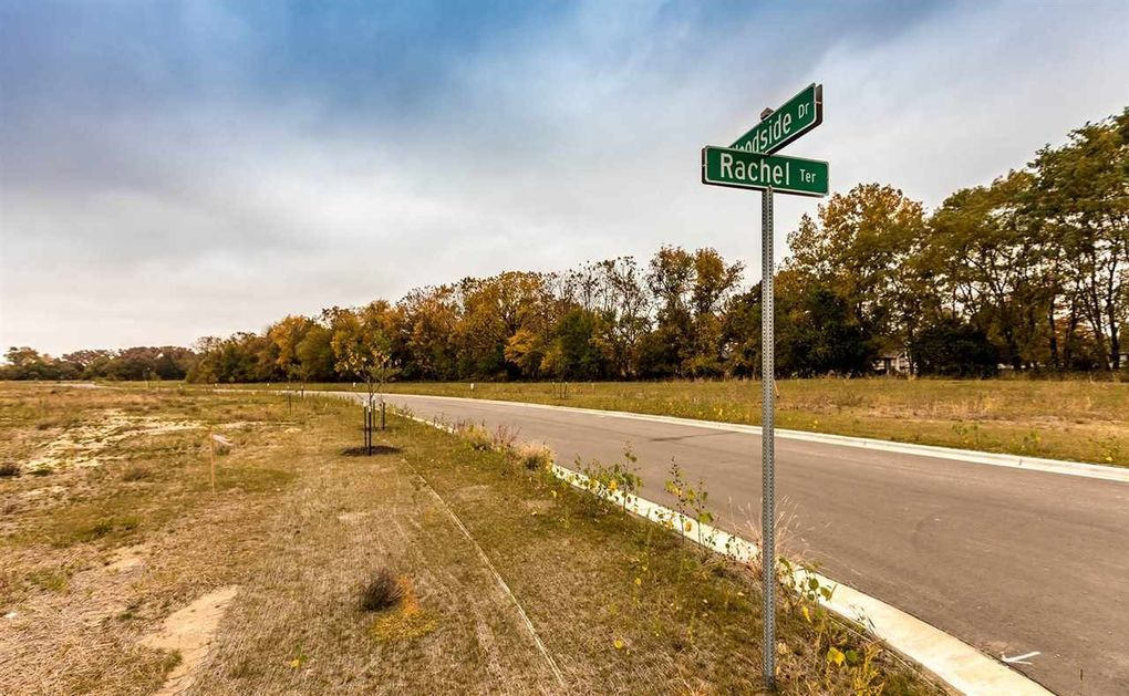 2635 Woodside Dr Lot 46 Beloit, WI 53511