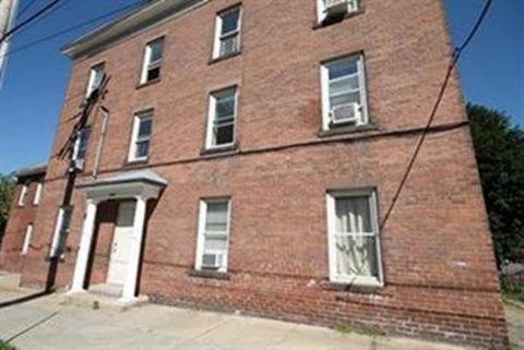 Chicopee, MA Apartments for Rent - realtor.com®