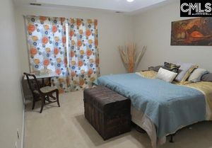 329 Red Barn Ct, Lexington, SC 29072   Bedroom