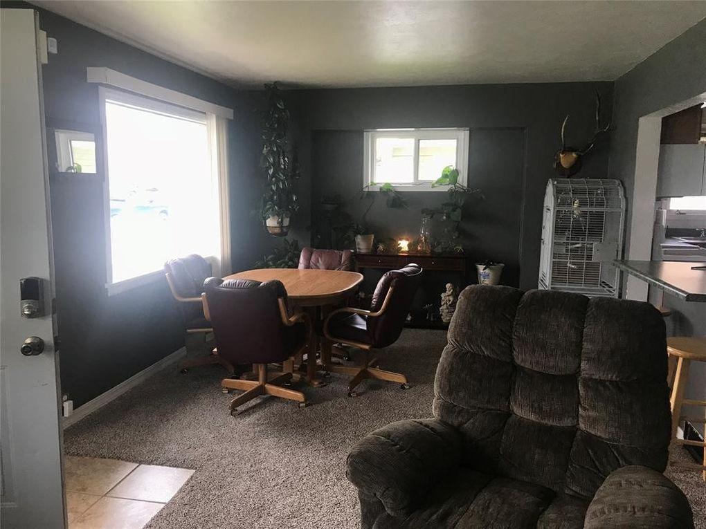 2030 Grand Ave, Butte, MT 59701