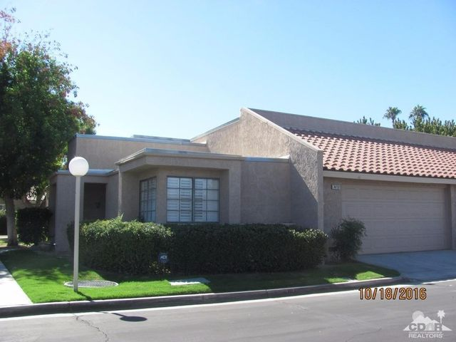 74797 san cristoval cir palm desert ca 92260 home for sale real estate