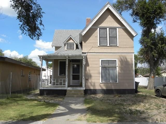 310 w maple st lamar co 81052 home for sale real