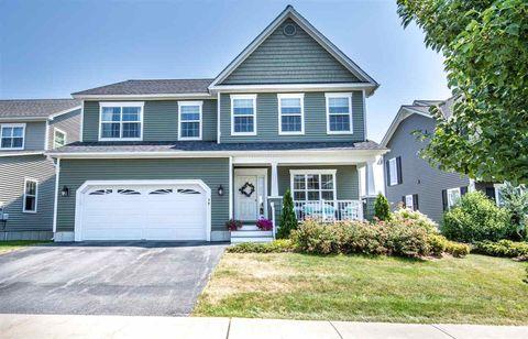 South Burlington Vt Real Estate South Burlington Homes For Sale Realtor Com 174