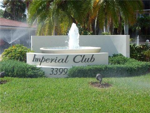 3399 Gulf Shore Blvd N Apt 203, Naples, FL 34103
