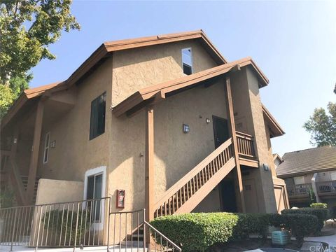 Photo of 29 Orange Blossom Unit 65, Irvine, CA 92618