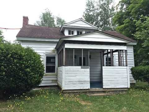 402 State Route 176, Hannibal, NY 13074