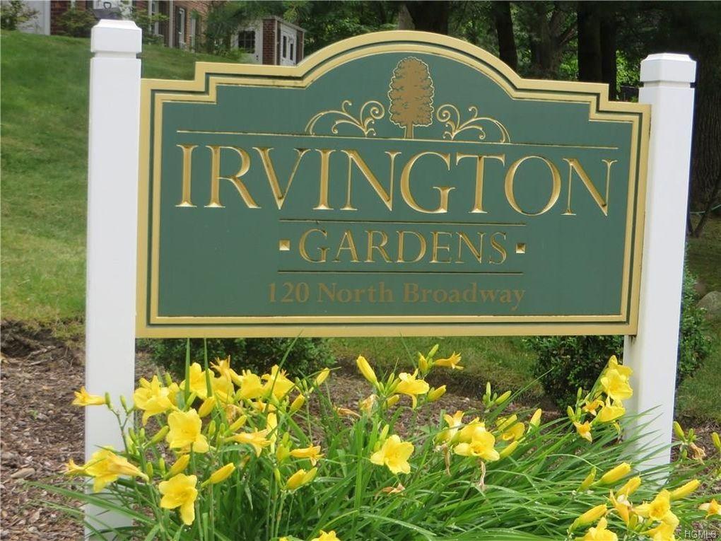 120 N Broadway Apt 1 A Irvington Ny 10533 Realtor
