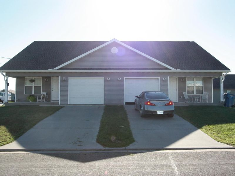 1819 new hampshire ave joplin mo 64804 home for sale