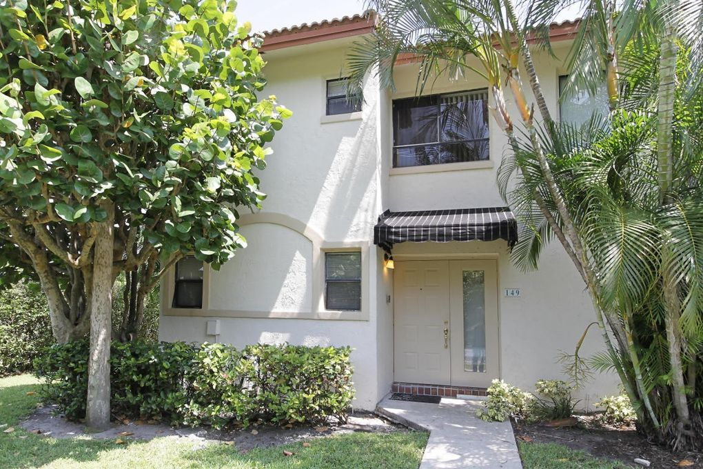 7200 Nw 2nd Ave Apt 149, Boca Raton, FL 33487