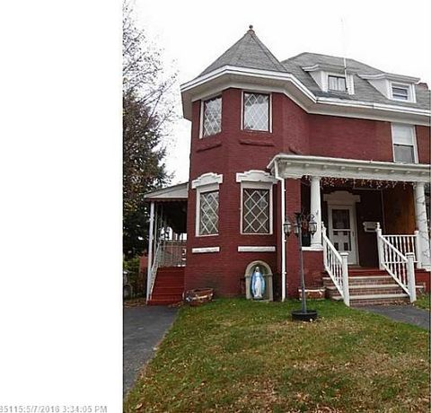 page 7 rumford me real estate homes for sale