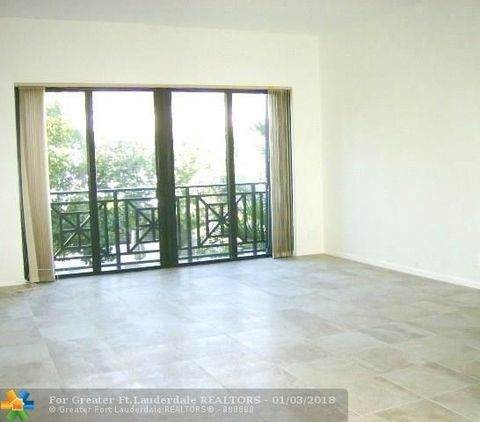 1616 S Ocean Ln Apt 238, Fort Lauderdale, FL 33316. Condo/Townhome For Rent