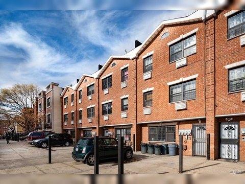 105 Hart St, Brooklyn, NY 11206