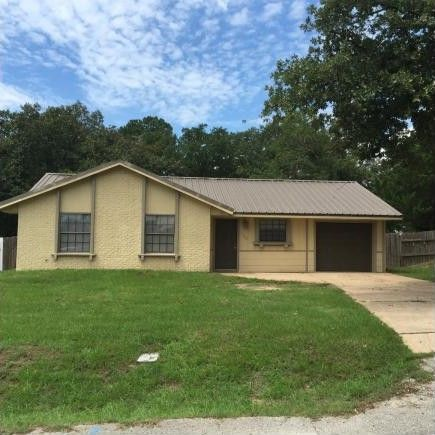 39 mls m8194062403 in nacogdoches tx 75964 home for sale and real estate listing 39