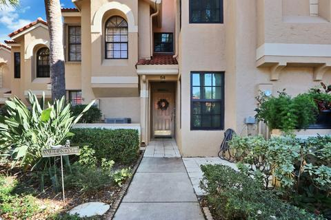 595c9f0f44533839640a0018fa906defl m648184778od w480 h360 - Mariners Cove Palm Beach Gardens For Sale