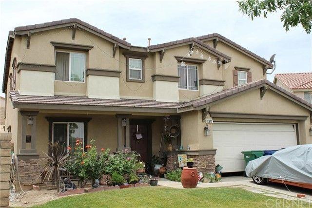 tumbleweed homes prices 2912 tumbleweed dr palmdale ca 93550 realtorcom