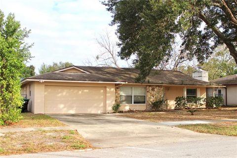 7031 Hennepin Blvd, Orlando, FL 32818