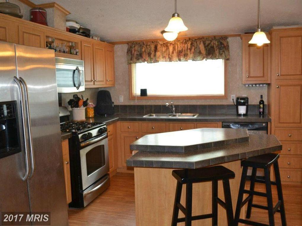 17 Summerhill Mobile Home Park, Crownsville, MD 21032