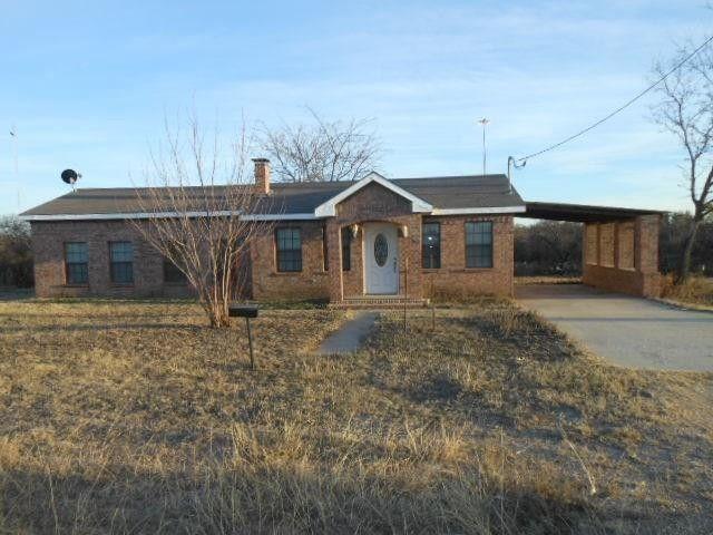2361 county road 436 eastland tx 76448