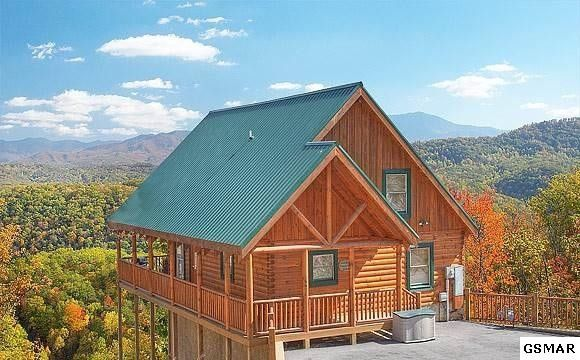 pigeon forge singles Search pigeon forge houses for sale and other pigeon forge real estate find single family homes in pigeon forge, tn.