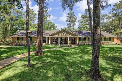 Page 3 houston tx houses for sale with swimming pool - Windsor village swimming pool houston tx ...